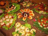 Вкусные диетические блюда для похудения рецепты в домашних условиях