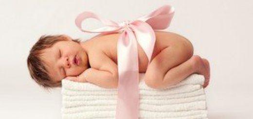 Триместры беременности по неделям основные моменты