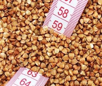 Прекрати есть эти 5 продуктов по вечерам и потеряй до 10 кг за месяц!